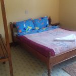 http://www.tripleedenresort.com/accomodation/Cheap Hotel Rooms in Naivasha