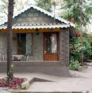 Affordable Hotel Rates in Naivasha